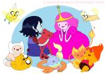 Play Date by Live4Adventure