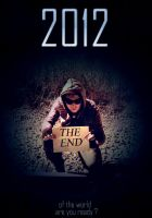 2012_are_you_ready by illusiondevivre