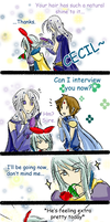 Bartz Interview IV - 1 by himichu