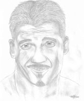 My Tribute To Eddie Guerrero by WWEfans
