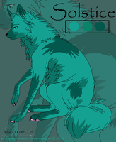 Solstice character sheet by spagetti-sauce