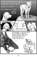 LAF Round 1 Pg 8 by Evelyn-Cross