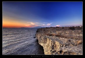 Dynamic Range IV by can16358p