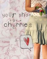 your_shoes_love_cherries_ by bossyiloo