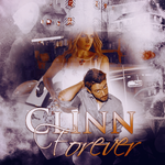 Clinn Forever by N0xentra