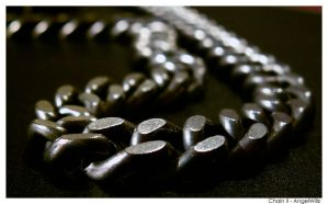 Chain 2 by angelwillz