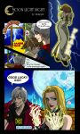 Devil May Cry 06 by wildapple-jp