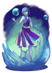 lapis by teires