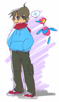 BFOIY2 quick winter reference by Amorphous-blob