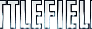 Battlefield 3 Text Logo PNG by Ahmed7193