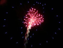 Fireworks 5 by raze182
