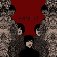 Hamlet Poster by tiamatrouge