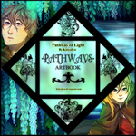 Pathways AB Preview by kittyalyst