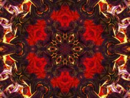 KaleidoBryce 2 by Don64738
