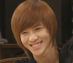 Taeminie's Smile by MidnightMadness11
