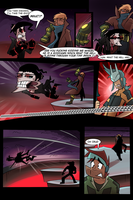 RC2 - Round 2 Part 9 by AndrewMartinD