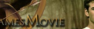 Hunger Games Movie banner 8 by lynnkieu