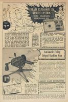 The Golden Age of comic ads 4 by Rabbette