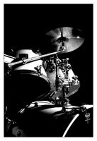 drums 2 by matze-end
