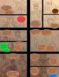 Paper Maria TTYD-Page 302 by Remy-Productions