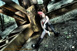 00-MissFable-SAM6361-WP-Maaster by darkmoonphoto