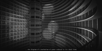 The Panopticon by Gubermensch