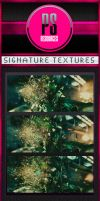 Signature_textures by Dsings