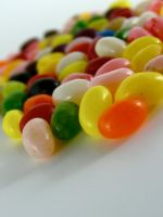 Stock - Jelly Bean Series 2 by mystockphotos