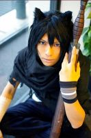 asato_4 by kaname-lovers