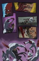 Diskordia 11 Page27 by Rivenis