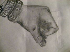 HAND by thunderstorm151