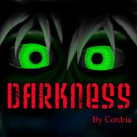 Darkness Chapter 4 by cordria