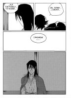 For the Family_Part1_page9 by Michsi