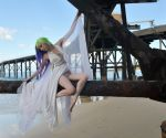 Kate - Titania's dance 2 by wildplaces