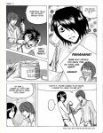 Munted DEATH NOTE doujin prev by Go-Devil-Dante