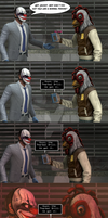 New Heister: Jacket by Lawlsomedude