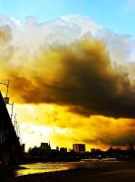 convection by Meteorolog
