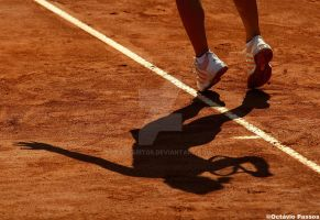 Estoril Open07 -1 by Passaritos