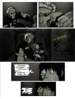 The Cure Entry1- Vs Libinai 8 by The-Alchemists-Muse
