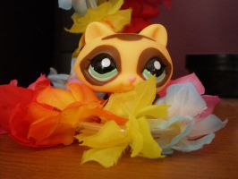 LPS Collection 2 by Mythii-Tan