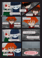 Chapter 2.5- D.F.T.D pg 36 by Enthriex