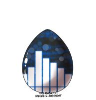 Mystery Egg Adopt ~ 4 CLOSED by BiahAdopts
