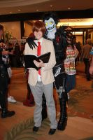 AFO 2012 49 by CosplayCousins