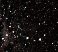 Falling Snow stock 1 by 231205-stock