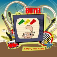 butel. by your-despair