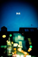 H4 by dioxity