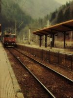 train by opheliact