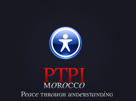 PTPI morocco - Dark one by halflings
