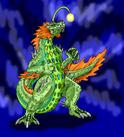 Dec. Request-Taninim by Scatha-the-Worm