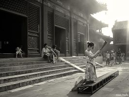 China-06 by Alex--Torres